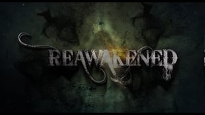 Reawakened wallpaper putlocker