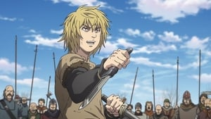 Vinland Saga Season 1 Episode 18