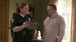 Modern Family Season 8 Episode 15 Watch Online Free