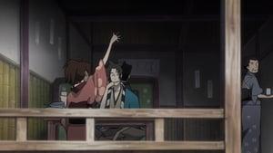 Samurai Champloo Season 1 Episode 5