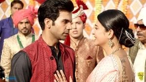 Behen Hogi Teri Full Movie Download Hd hindi 720p 480p In DVDScr