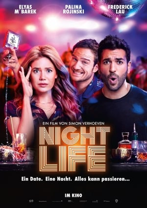 Watch Nightlife Full Movie