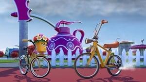 ბაიკები / Bikes