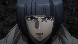 Tokyo Ghoul: Season 4 Episode 11