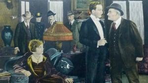 Broad Daylight (1922)