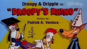 Droopy's Rhino