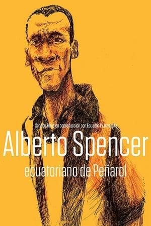 Alberto Spencer, Ecuatoriano de Peñarol