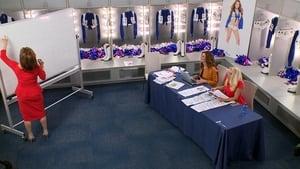 Dallas Cowboys Cheerleaders: Making the Team 13×1
