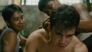 Tagalog movie from 2018: The Imminent Immanent
