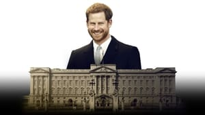 Prince Harry's Story: Four Royal Weddings (2018)