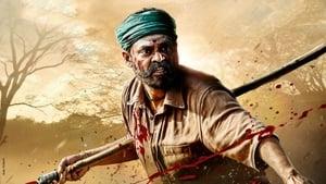 Narappa (2020) Telugu Full Movie Online
