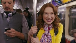 Unbreakable Kimmy Schmidt 1×1