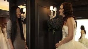 Gossip Girl Season 5 Episode 11