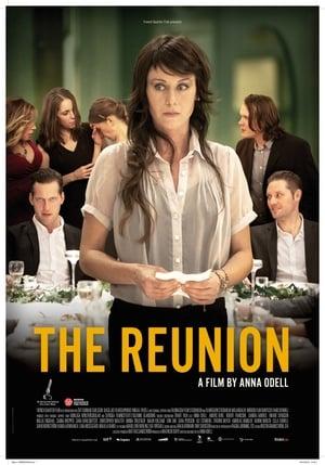 Image The Reunion