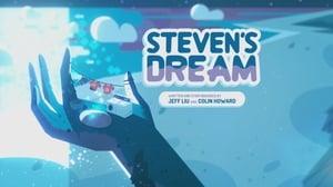 Steven Universe - Temporada 4