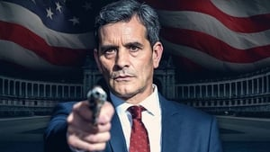 President Under Siege / De Premier (2016) Watch Online Free
