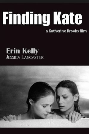 Finding Kate (2004)