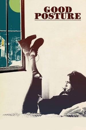 Good Posture-Emily Mortimer