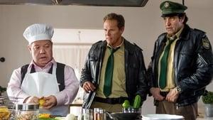 Hubert & Staller Season 4 Episode 6