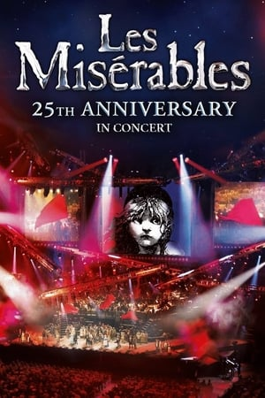Play Les Misérables in Concert - The 25th Anniversary