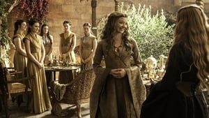 Game of Thrones: S05E03 1080p Dublado e Legendado