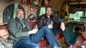 Men in Kilts: A Roadtrip with Sam and Graham: 1×1