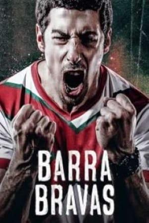 Barra Bravas