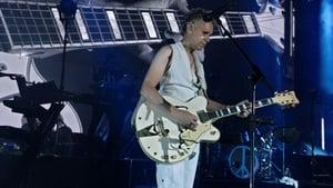 Depeche Mode: Live Spirits [2020]