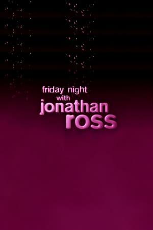Friday Night with Jonathan Ross-Azwaad Movie Database