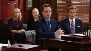 The Young and the Restless Season 45 :Episode 90  Episode 11343 - January 10, 2018