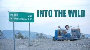 Into the Wild (2017) Hindi Dubbed