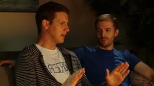Tosh.0 Season 4 :Episode 15  How to Flirt Guy