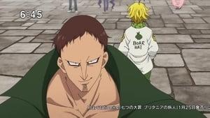 nonton nanatsu no taizai season 1