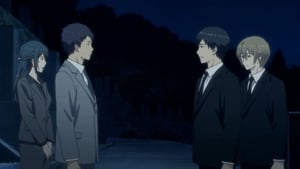 ReLIFE 1×11
