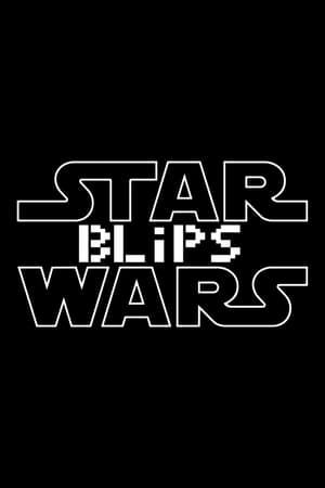 Image Star Wars Blips