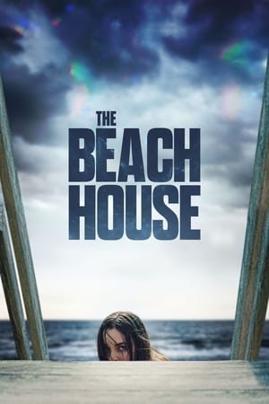 Watch The Beach House Full Movie