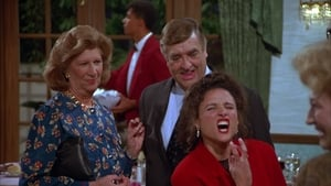 Seinfeld: Season 3 Episode 3