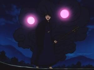 InuYasha: Temporada 1 Episodio 17