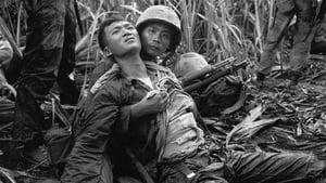 The Vietnam War: 1×8