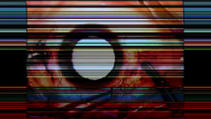 Insomnia 2020 Online Zdarma CZ-SK [Dabing-Titulky] HD