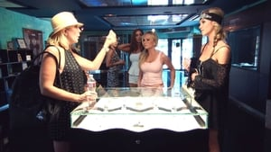 The Real Housewives of Orange County: 10×8