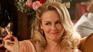 American Woman Sezon 1 odcinek 1 Online S01E01