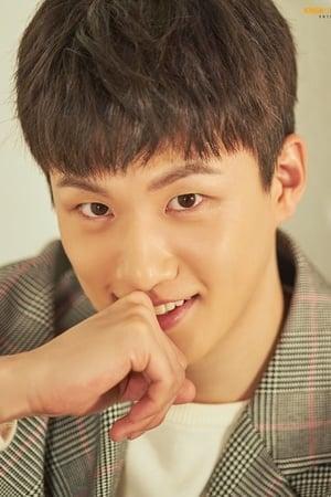 Shin Seung-ho isMa Whi-Young