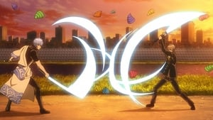 Gintama: 9×7
