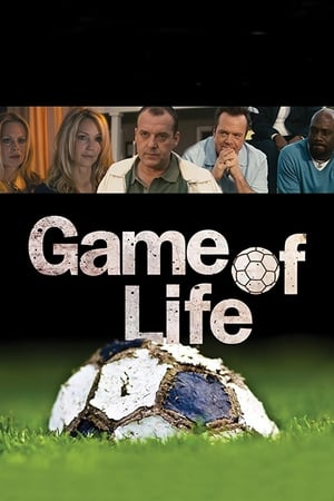 Game of Life-Tom Sizemore