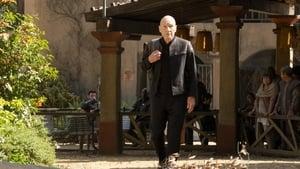 Star Trek: Picard Season 1 Episode 4