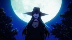 Musaigen no Phantom World Episodio 12 Sub Español Online