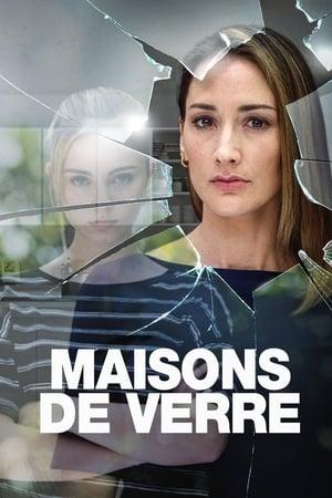 Film Maisons de verre  (Glass Houses) streaming VF gratuit complet