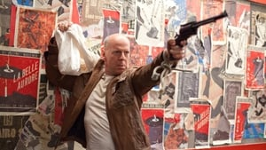 Looper: Assassinos do Futuro Dublado Online