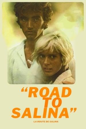 Road to Salina (1970)